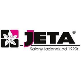 """Praca Przedsiębiorstwo Handlowe """"JETA"""" Sp. z o. o."""