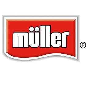 Praca Muller Dairy Polska Spółka z ograniczoną odpowiedzialnością Sp.K.