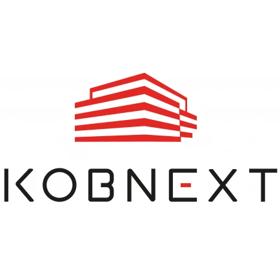 Praca K.O.B Kobnext Sp. z o.o.