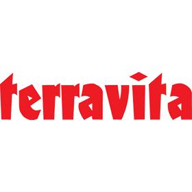 Terravita Spółka z o.o.