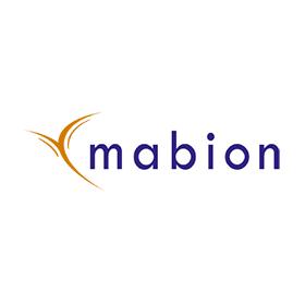 Praca Mabion S.A.