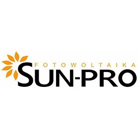 Praca Sun-Pro Sp. z o.o.
