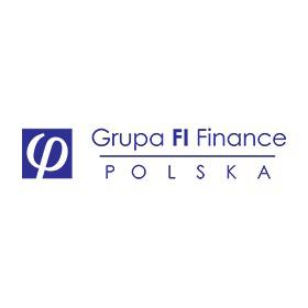 Praca FI Finance Polska