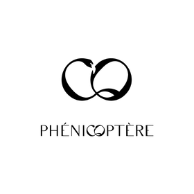 Phenicoptere Sp. z o.o.