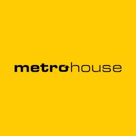Praca Metrohouse Franchise SA