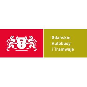 Praca Gdańskie Autobusy i Tramwaje Sp. z o.o.