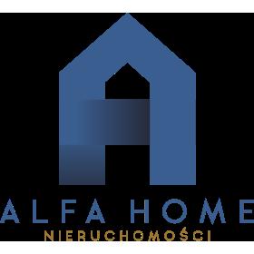 Praca Alfa Home Sp. z o. o.
