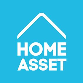 Praca Home Asset Sp. Z o.o.