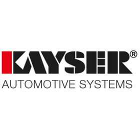Praca Kayser Automotive Systems Kłodzko Sp. z o.o.