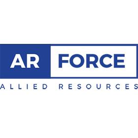 Praca ARforce