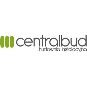 Praca Centralbud Hurtownia Instalacyjna – Grupa SBS Andrzej Mielcarek Sp. J.