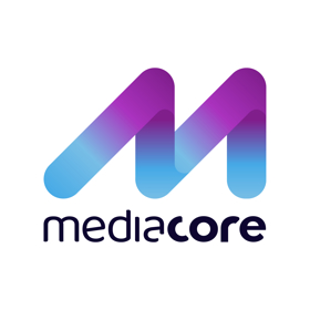 Mediacore Sp. z o. o.
