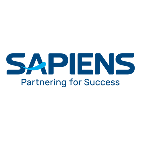 Praca Sapiens Software Solutions Poland