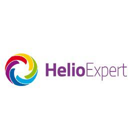 HelioExpert Sp. z o.o. Sp.k