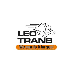 Praca Leo-Trans Sp. z o. o. Sp. K.