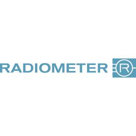 Praca Radiometer Solutions Sp. z o.o.