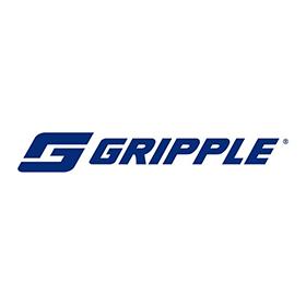 Praca Gripple Sp. z o.o.