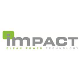 Praca Impact Clean Power Technology S.A.