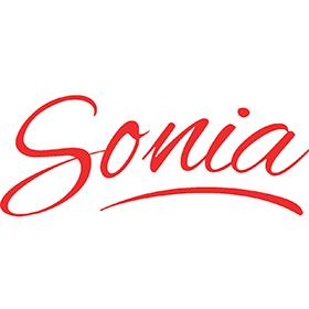 Praca Sonia Sp. z o.o.