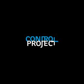 Praca Control Project Sp. z o.o. Sp.K.