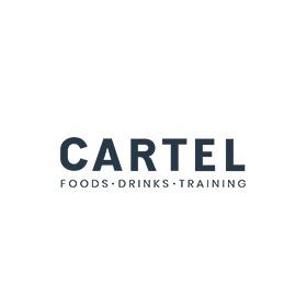 Praca Cartel Foods