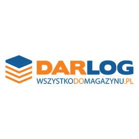 Praca Darlog Sp. z o. o. Sp.K.