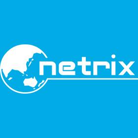 Netrix S.A.