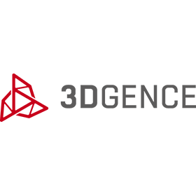 Praca 3DGence Sp. z o.o.