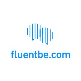 Praca Fluentbe Sp. z o.o.