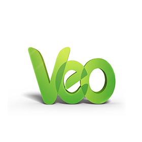 Praca Veo Worldwide Services