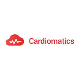 Praca CARDIOMATICS Sp. z o.o.