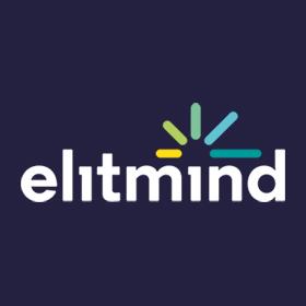 Praca ElitMind Sp. z o.o.