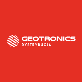 Praca Geotronics Dystrybucja Sp. z o.o.