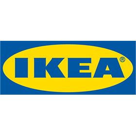 Praca IKEA Industry Poland Sp. Z o.o. oddział w Goleniowie
