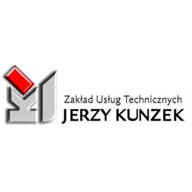 Praca Zakład Usług Technicznych Jerzy Kunzek