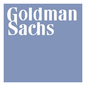 Goldman Sachs Poland Services Sp. z o.o.