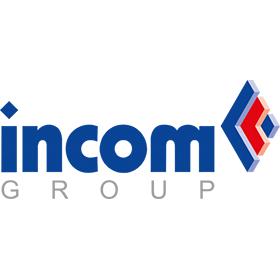 Incom Group S.A.