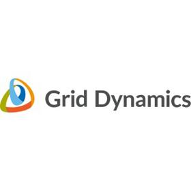 Praca Grid Dynamics Poland