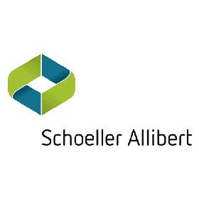 Schoeller Allibert Sp. z o.o.