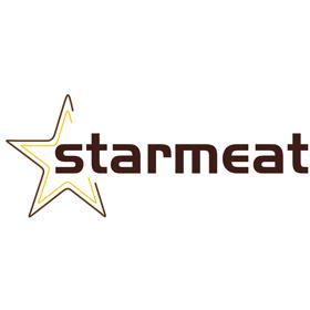 Starmeat