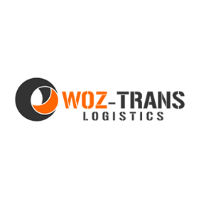 Praca WOZ-TRANS Logistics