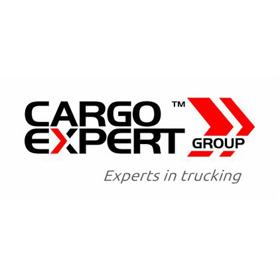 Praca CARGO EXPERT GROUP