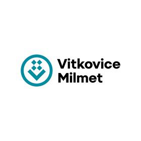 Praca Vitkovice Milmet  Spółka Akcyjna