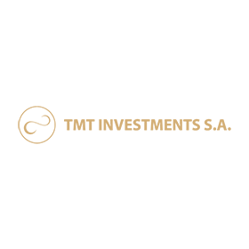 TMT Investments S.A.