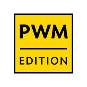 Praca Polskie Wydawnictwo Muzyczne