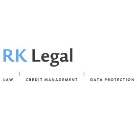 RK Legal