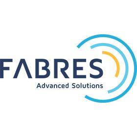 Praca Fabres Sp. z o.o.