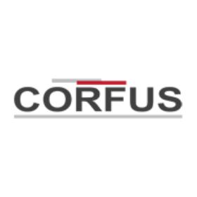 Praca Corfus Sp. z o.o.