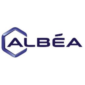 Praca Albea Poland Sp. z o.o.