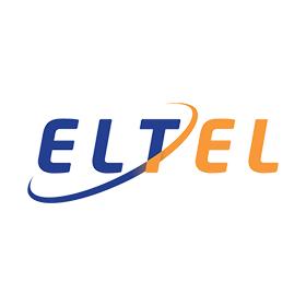 Praca Eltel Networks Poland S.A.